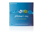 Proclear 1-Day 90 pack