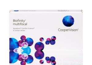 Biofinity Multifocal efbca421b5